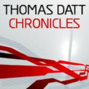 Thomas Datt Podcast