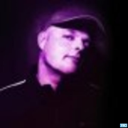 Dave Pearce Presents The Trancecast