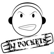 DJ Pockets' Podcast