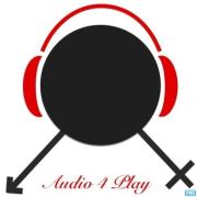 DJ Theresa's Podcast