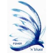 Raven 'n' Blues