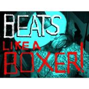 BEats Like A Boxer podcast