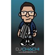 DJ CHACHI's Podcast
