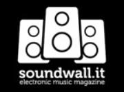 Soundwall - Electronic Music Magazine