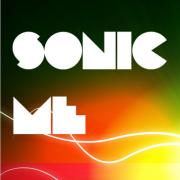 Sonic Me Mixtape