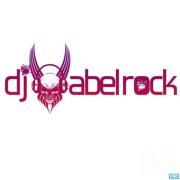 DJ ABEL ROCK