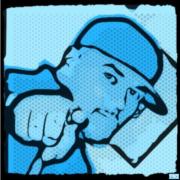 DJ REGGNICE'S PODCAST