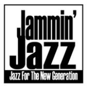 Jammin' Jazz - Jazz For The New Generation