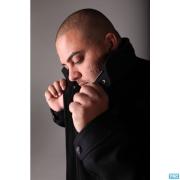 DJ EXODUS' Podcast