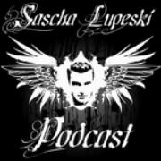 House Music Podcast mixed by DJ Sascha Lupeski! Electro House,Tech House,Progressive HousePodcasts » House Music Podcast mixed by DJ Sascha Lupeski! Electro House,Tech House,Progressive House