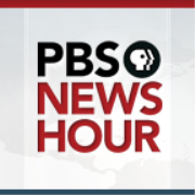 PBS NewsHour Podcast | PBS