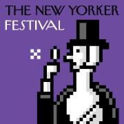 New Yorker: Festival Video