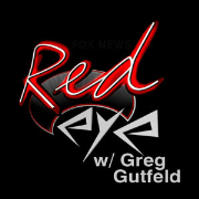 Red Eye Podcast
