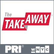 The Takeaway from WNYC and PRI