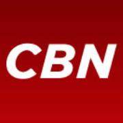 CBN - Podcast - Política