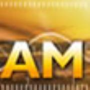 AM - Full Program