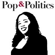 Pop and Politics » Radio