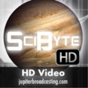 Martian Dust Devils & The Shuttles | SciByte 43