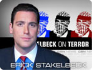 CBN.com - Stakelbeck on Terror - Video Podcast