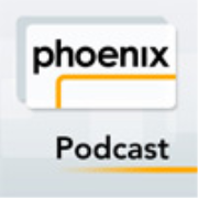 PHOENIX 'Unter den Linden' - Video Podcast