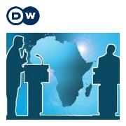 L'arbre à palabres | Deutsche Welle
