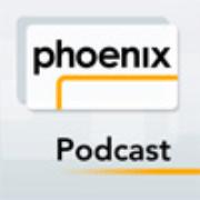 PHOENIX 'Im Dialog' - Video Podcast