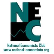 National Economists Club Podcasts