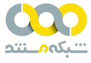 شبکه مستند سیما