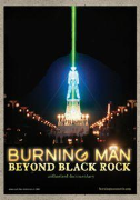 Buring Man: Beyond Black Rock