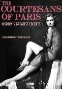 The Courtesans of Paris