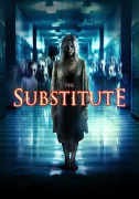 The Substitute (Ghost House)