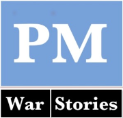 Project Management War Stories