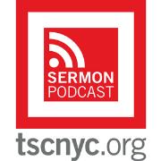 Times Square Church: Sermons
