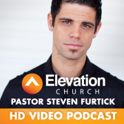 Elevation Church :: HD Video Podcast