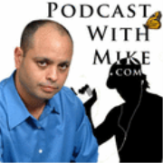 Internet Marketing | Podcast With Mike Filsaime