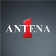 Rádio Antena 1 (Campinas) - Rádio Antena 1 (São Paulo) - Campinas, Brazil
