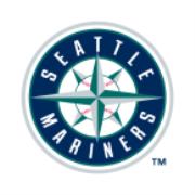 Seattle Mariners - Seattle-Tacoma, WA