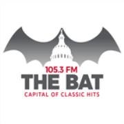KTXX-HD4 - 105.3 The Bat - Austin, TX
