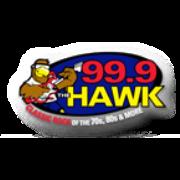 WODE-FM - 99.9 The Hawk - Easton, PA