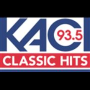 KACI-FM - KACI - The Dalles, OR