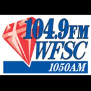 WFSC - Franklin, NC