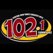 WZUN - Sunny 102 - Syracuse, NY