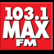 WBZO - MAX FM - Bay Shore, NY