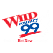 KZPK - Wild Country 99 - St. Cloud, MN