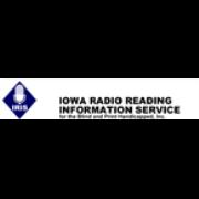 IRIS - IOWA Radio Reading Information Service - Des Moines, IA