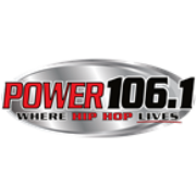 WJGL-HD2 - Power 106.1 - Jacksonville, FL