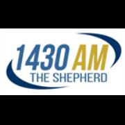 WTMN - The Shepherd 1430AM Gainesville - Gainesville-Ocala, FL