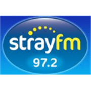 Stray FM - Harrogate, UK