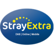 Stray Extra - UK