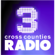 Cross Counties Radio Three - UK